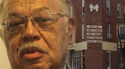Convicted murderer and abortion doctor Kermit Gosnell maintains his spiritual and legal innocence.