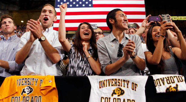 college-students-Obama-speaks-student-loans