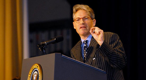 Eric-Metaxas-Natl-Prayer-Breakfast