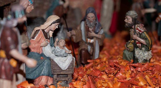 Nativity-Eusebiuscommons-Flickr