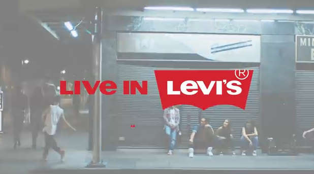 Levi's Makes One Million Moms Mad With This Commercial — Charisma News