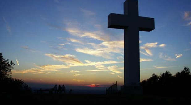 Do you really know what Christianity is all about?