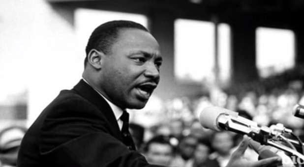 i have a dream summary Sites like sparknotes with a i have a dream study guide or cliff notes also includes sites with a short overview, synopsis, book report, or summary of martin luther king jr's i have a dream we found no such entries for this book title please see the supplementary resources provided below for other helpful content related to this book.