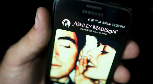 What have we learned one month after the Ashley Madison hack? You might be surprised.