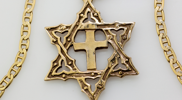 Where does the church stand in regards to Israel?