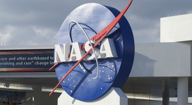 In June, 2015, members of Johnson Space Center's Praise and Worship club said attorneys for NASA's legal department told them they could not use the name Jesus in announcements appearing in the space agency's newsletters.
