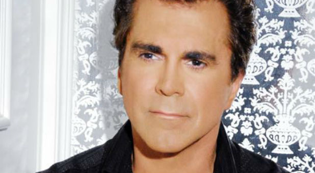 Carman's tumor came back benign.