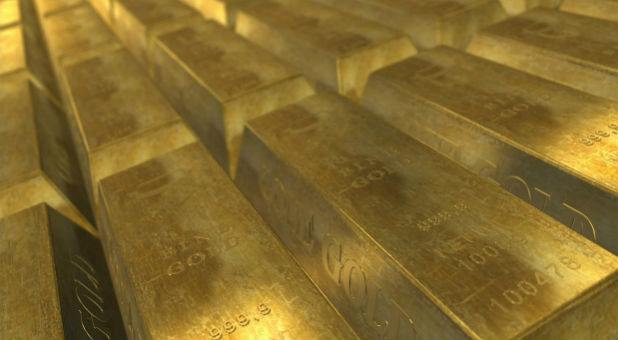 Because if we get into a direct military conflict with Russia and Iran in Syria, global financial markets will crash and gold and silver will soar into the stratosphere.