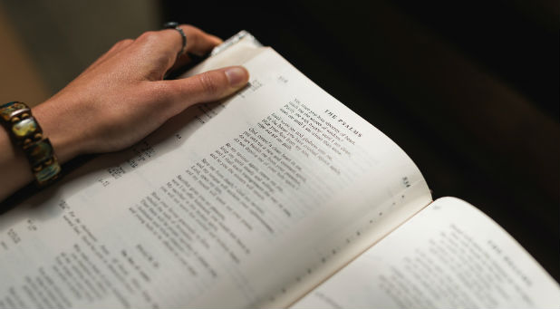 A series of amendments put forward by supporters of biblical marriage were defeated.