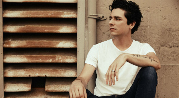 Chris Quilala is a recording artist and worship leader with Jesus Culture. He has been involved with the music label and church since its founding. If you don't know his name, you probably know his music.