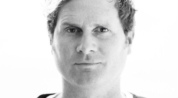 Rob Bell has publicly supported same-sex marriage.