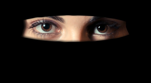 """We discovered that her husband is a devout Muslim and she had ventured to some kind of spiritist and encountered what she described as a """"jinn."""""""