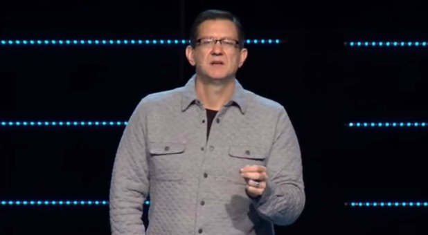 High profile pastor resigns after abuse scandal rocked his church chris conlee hemant mehtayoutube malvernweather