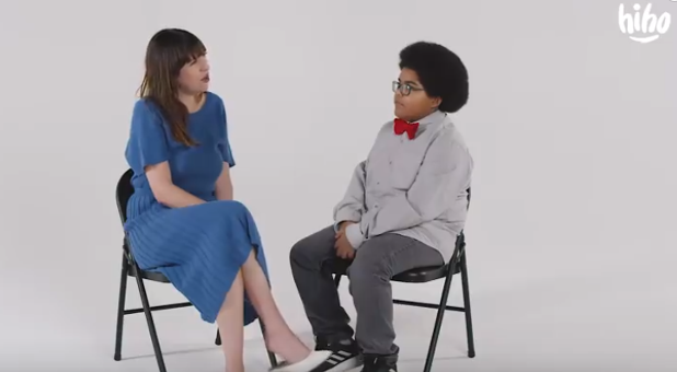 Shocking YouTube Kids' Video: Abortion Is 'All Part of God ...
